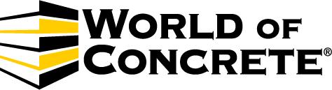 2018 woc logo.jpg