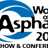 MEEKER TO DISPLAY AT WORLD OF ASPHALT IN INDIANAPOLIS